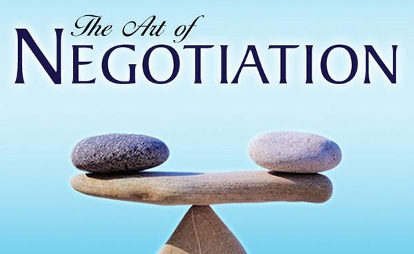 de-ce-nu-se-negociaza-preturile